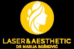 Laser & Aesthetic
